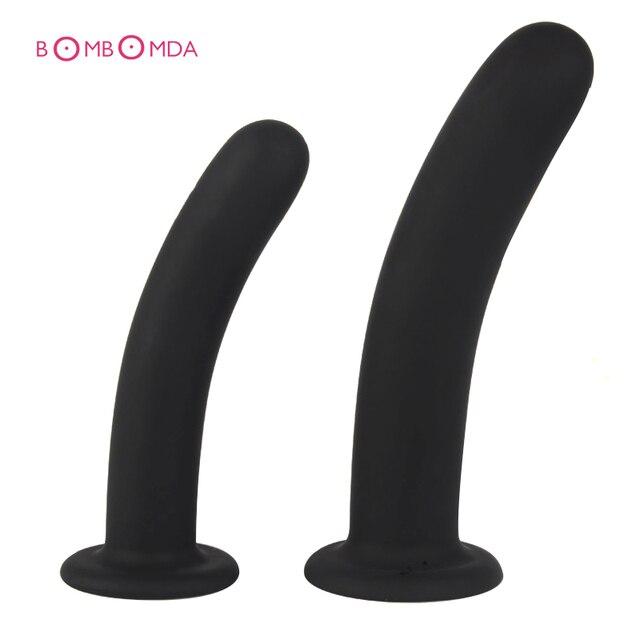 Image gratuite porno sexe