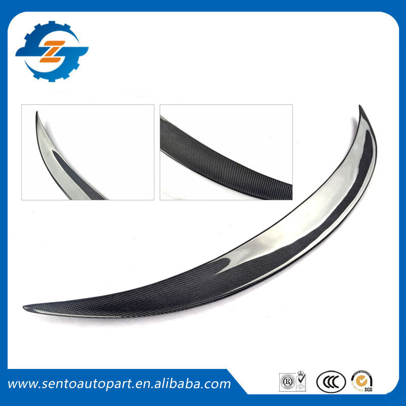 Compare Prices on Spoiler for Bmw Online ShoppingBuy Low Price