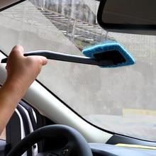 Щетка для очистки лобового стекла автомобиля, 1 шт., щетка для удаления пыли для Mazda 3 6, для Suzuki Grand Vitara SX4, Mitsubishi ASX Lancer 10 Outlander
