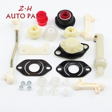 Oem Manual Transmission Models Gear Repair Kits Fit For VW Jetta Golf Seat Toledo 191 798 116 A 191798116A 191-798-116-A