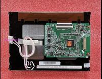 5 7 pulgadas TCG057QV1AA G00 pantalla LCD|Pantallas| |  -