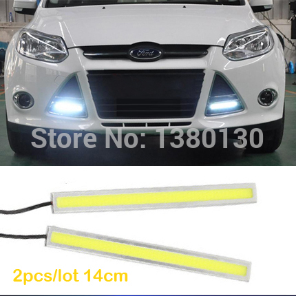 Halo Projector Fog Lights Mpn Wj30 0095 09 additionally Check as well Arabic Makeup additionally 2001 Dodge Dakota Fog Lights additionally Wiring Diagram 2001 Jeep Grand Cherokee. on 2001 dodge dakota fog light wiring harness