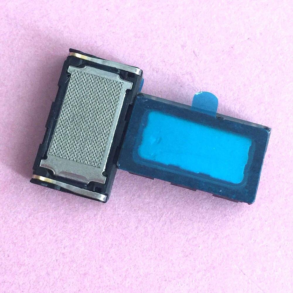 For HTC One M8 M9 M9+ M9pw M9 Plus M9pt Nexus 9 Loud Speaker Buzzer Ringer Repair Part