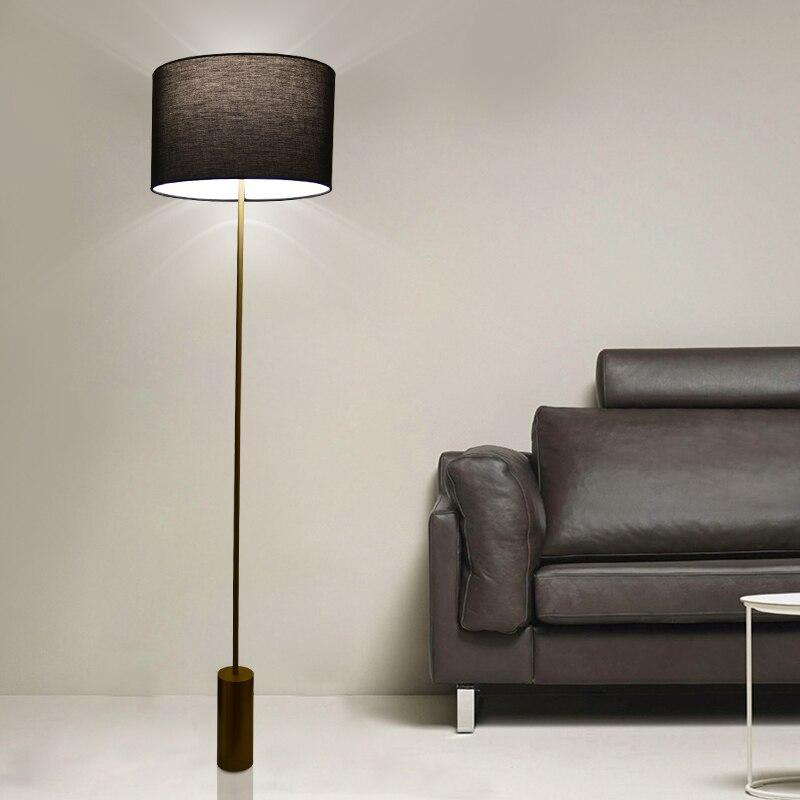 Achetez en Gros lampadaire en Ligne à des Grossistes lampadaire ...