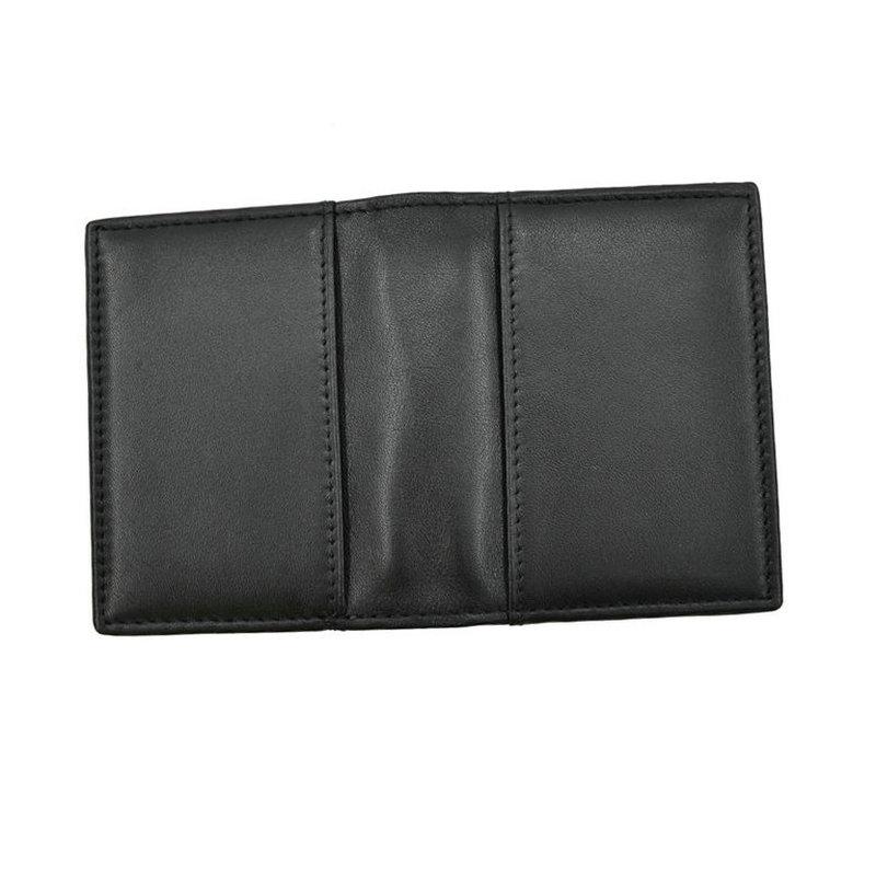 card holder (6)