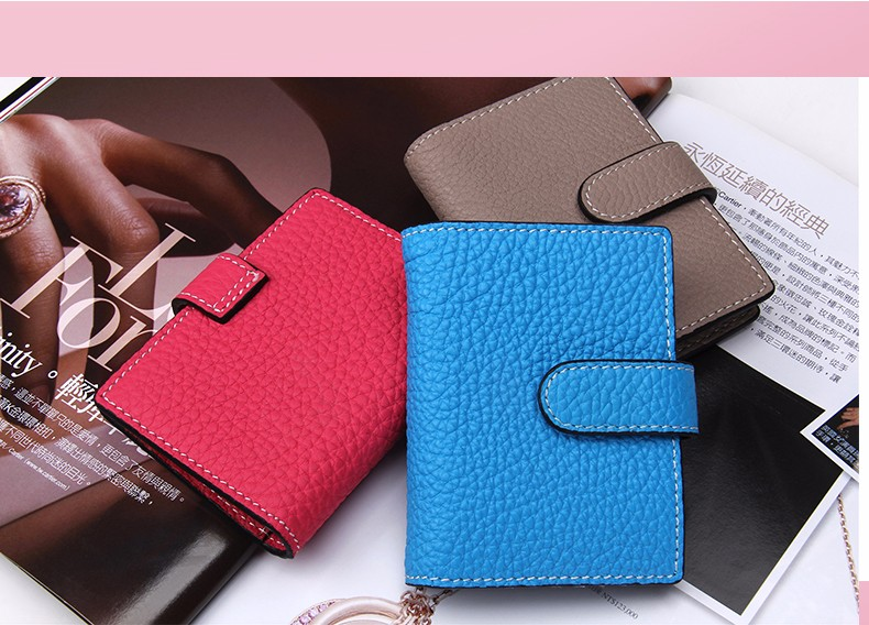card-wallet_02