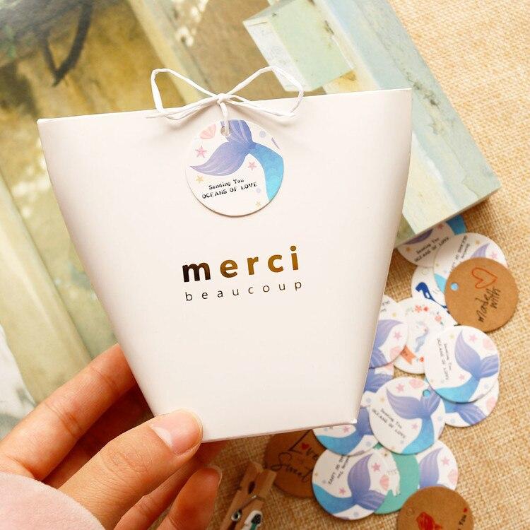 gift tag (4)