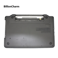 Laptop Bottom Base Case Cover For Dell For Inspiron 14R N5050 07GHF D Shell