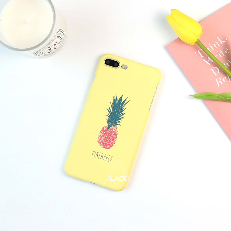 For iphone 6 Case (6)