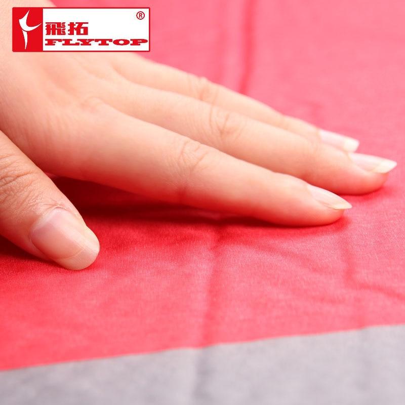 Luvas de Dedo Anti-suor Homens Mulheres Meia Esportes