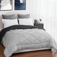Naturelife Soft Warm New Full Filling Duvet High Quality White Down Duet Comfortable Breathable down   Comforter   edredom futon