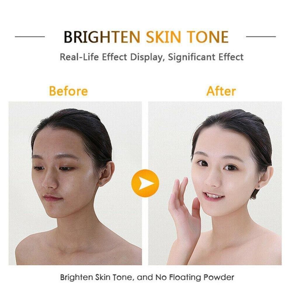 Защита от солнца с солнцезащитным козырьком, отбеливающий УФ-излучение, солнечный солнцезащитный крем, солнцезащитный лосьон для тела, солнцезащитный крем