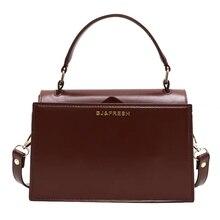 JUILE exquisite sewing thread Women Messenger bag pu leather shoulder Crossbody New ladies evening handbag mobile phone