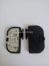 5pcs/lot Brand New Camera Battery Door Cover lid cap for NIKON D200 D700 D300 D300S FJ S5