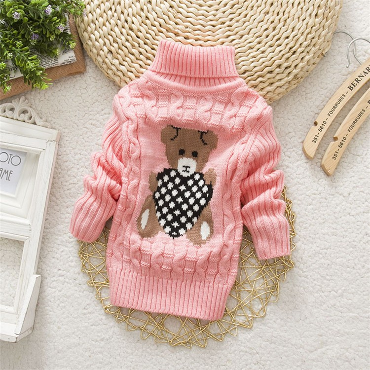BibiCola-baby-sweaters-for-girls-boys-kids-autumn-winter-warm-cartoon-clothing-children-pullovers-bebe-turtleneck-sweater-3