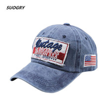 SUOGRY 2019 New Men Baseball Cap For Woman Snapback Hat Bone Gorras Para Hombre Beisbol Embroidery Casual Casquette