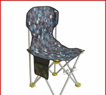 Krzesło plażowe meble ogrodowe meble ogrodowe składane krzesło krzesło wędkarskie krzesło kempingowe silla plegable muebles leżak przenośny tanie i dobre opinie Ecoz Nowoczesne Metal Aluminium Krzesło wędkarstwo Plaża krzesło 39*39*73cm