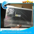 "Genuine New A1465 Completa LCD LED Assembléia Tela para Apple MacBook Air 11 ""A1465 2013 2014 2015 Anos EMC 2631 EMC 2924"