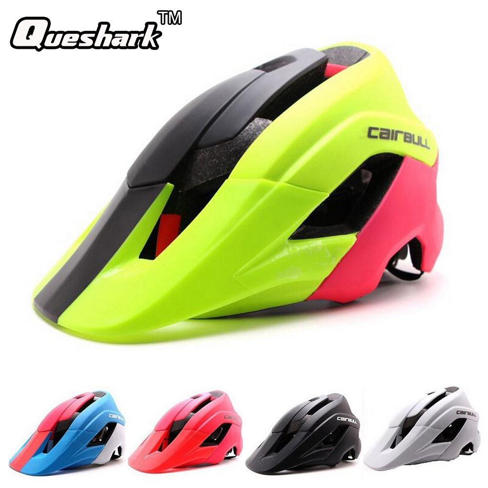 New Design Bicycle Helmet