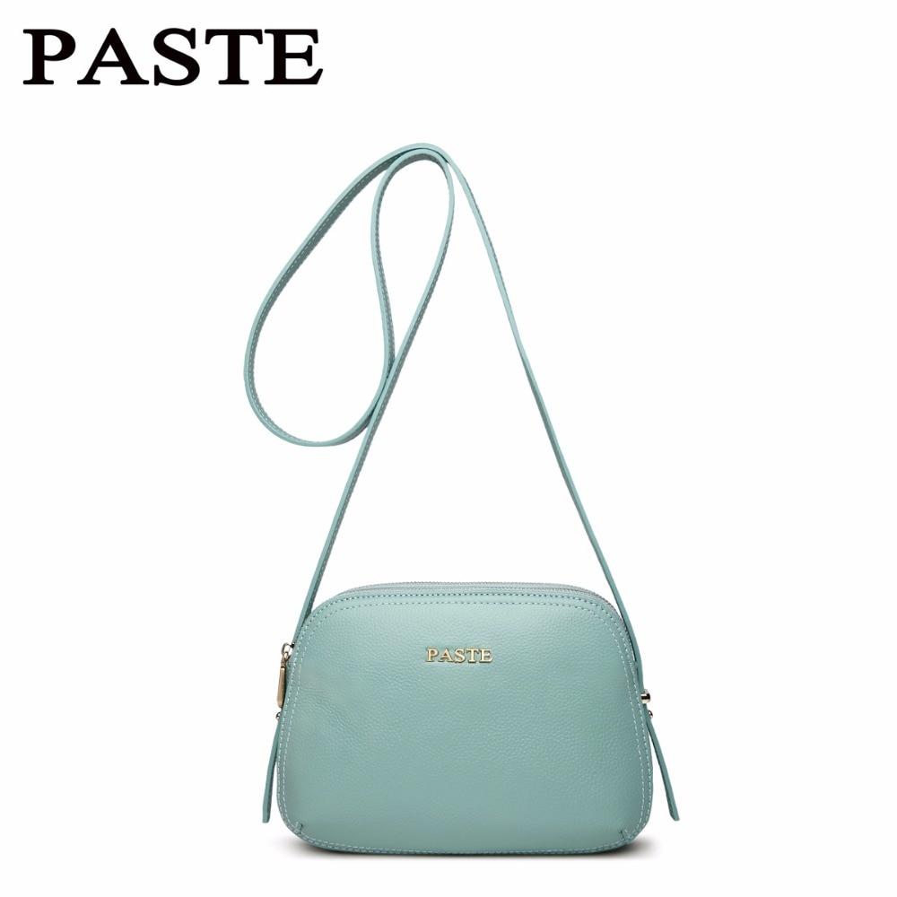 Clutch Messenger-Bags Crossbody-Bag Diamond Lattice Designer Women Fashion Ladies Famous-Brand