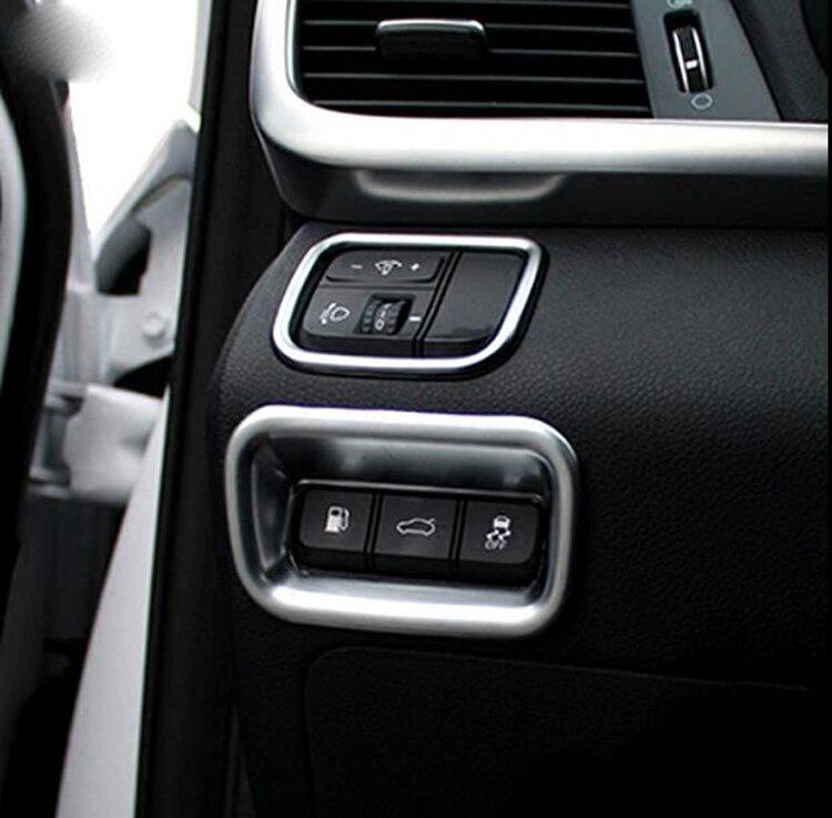 2016 Kia Optima Accessories >> Car Truck Parts Auto Parts Accessories For Kia Optima K5