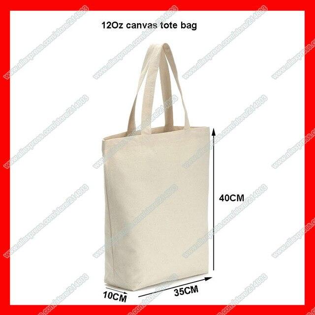 Aliexpress.com : Buy (200pcs/lot) Size 35x40x10cm High quality ...