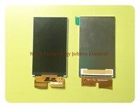 Wyieno Für BQ 4072 BQ-4072 BQS 4072 Strike mini LCD Display Monitor Ersatz + tracking