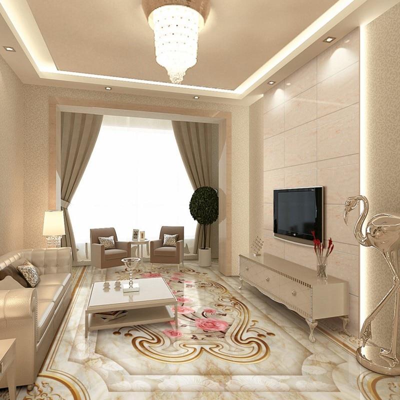 online kaufen gro handel fliesen stieg aus china fliesen. Black Bedroom Furniture Sets. Home Design Ideas