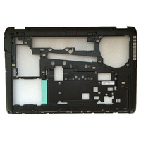 Free Shipping!! 1PC Original New Laptop Bottom Cover D For HP 850 G1