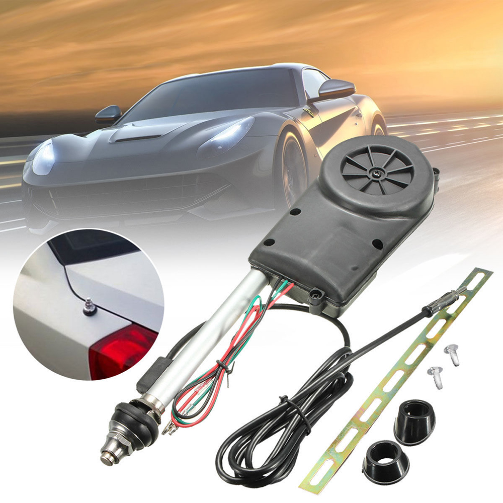 best top 10 universal car mast antenna brands and get free