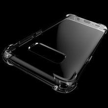 Samsung Galaxy A8 Plus A5 A7 J2 Pro 2018 J3 J5 J7 2017 S6 S7 S8 S9