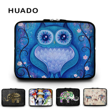 2018 new laptop sleeve bags notbook bag 15.6 personalized no
