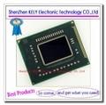 100% Nova Original I7-2617M SR03T CPU BGA chips com bolas EM ESTOQUE Para Laptop
