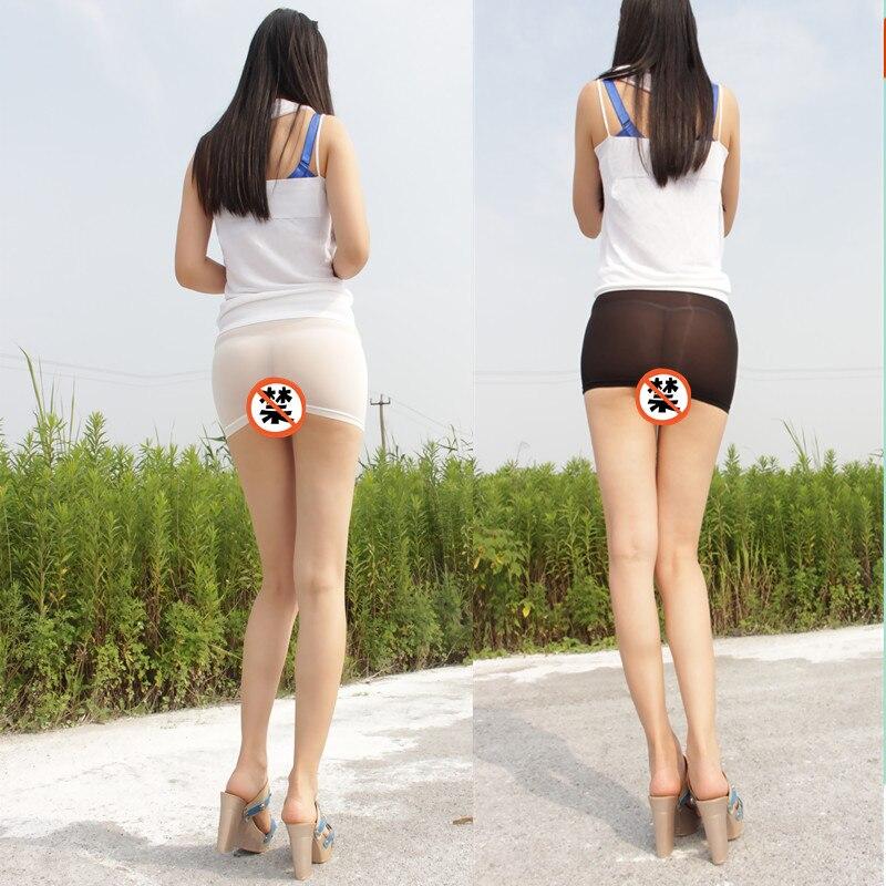 фото девушек в мини юбках и прозрачном топике