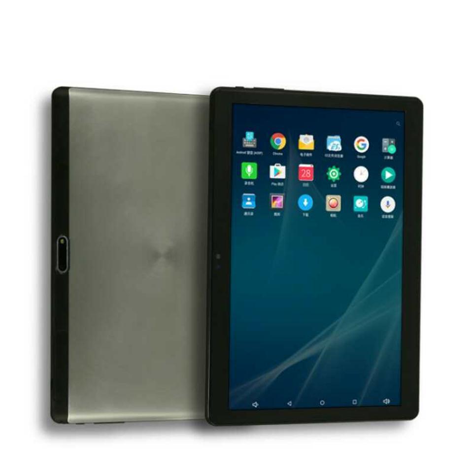 2017 New Arrival 10.1'' IPS BMXC 4G lte 3G Phone Call Tablet PC 1920*1200 rom 32\64GB Octa\10 Core Android 7.0 Dual SIM Card GPS created x8s 8 ips octa core android 4 4 3g tablet pc w 1gb ram 16gb rom dual sim uk plug