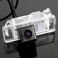 Liislee Auto Camera Voor Mercedes Benz Vito/V Klasse Hoge kwaliteit Achteruitrijcamera Back Up Camera Voor Fans | CCD + RCA