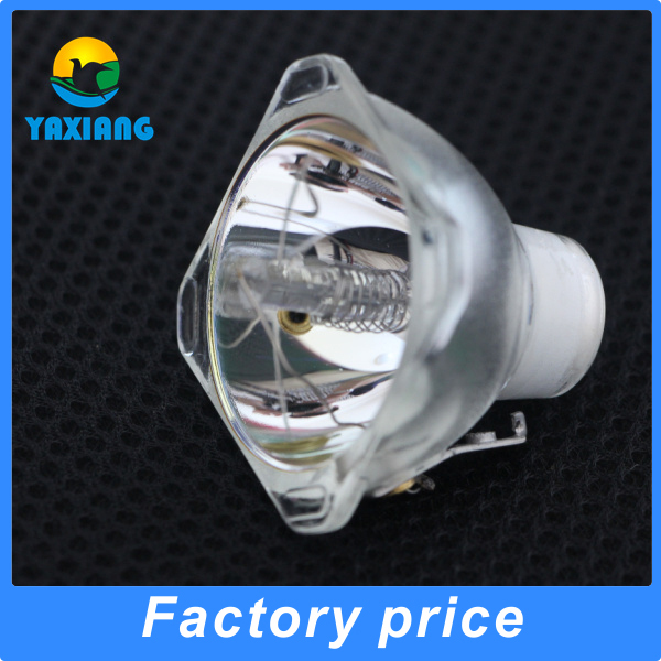 UHP 200/150W Compatible projector lamp bulb TLPLW7 for TDP-P75 PROJECTORS