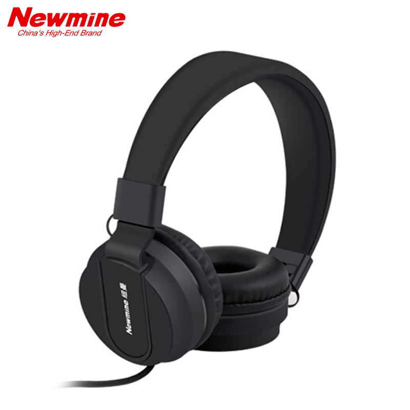 NEWSMY T12 Original Game Earphone Computer Headphones  Headset Stereo Auriculares Deep Bass with Microphone for PC Phone ttlife original deep bass game headphone earphone stereo music gaming headset earphone with microphone for computer pc gamer ps4
