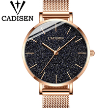 Women Luxury Brand Watch 2019 Rose Gold Ladies Watches  Fashion Casual Female Wristwatch Waterproof Relojes Mujer Montre Femme