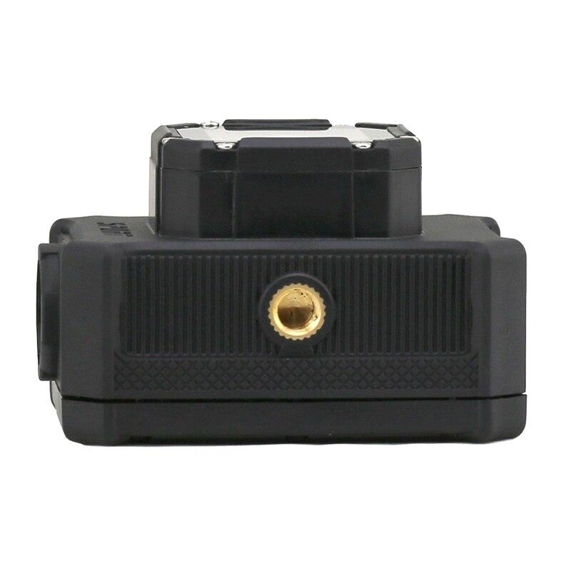 Image 4 - Ultra Hd Camera Camera 2.0 Inch Sports Dv Bare Metal Waterproof Dv Underwater Camera Sport Camera-in 360° Video Camera from Consumer Electronics