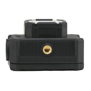 Image 4 - Ultra Hd Kamera Kamera 2,0 Zoll Sport Dv Bare Metall Wasserdichte Dv Unterwasser Kamera Sport Kamera