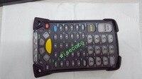 New Original For Zebra Symbol MC9090 MC9190 MC9090 G MC9190 G Keypad Keyboard 53 Keys
