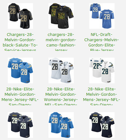 nfl 22 Jason Verrett San Diego Chargers Jerseys Wholesale