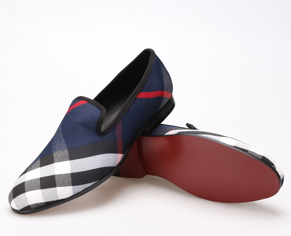 men loafers 2