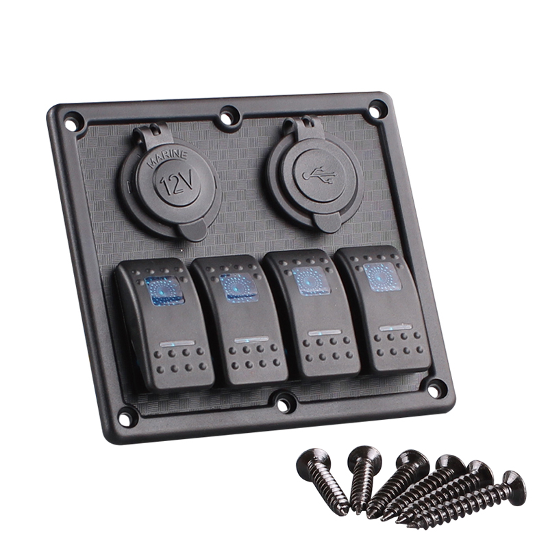 hamimelon AT240/30/PCS Kunststoff Auto Zierleisten T/ür Clips Retainer T/ür Panel Verschluss