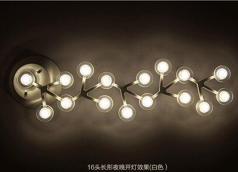 Moderne Design Lampen : Moderne led pendelleuchten leuchten für küche design lampen für