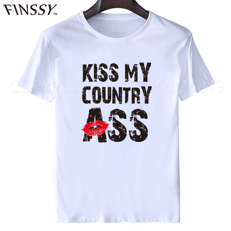 Online Get Cheap Ass T Shirt -Aliexpress.com | Alibaba Group