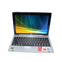 Glavey 10 1 Inch Windows 10 Z3735G Brand Tablet Pc 1G 32G IPS Quad Core 5000mAh