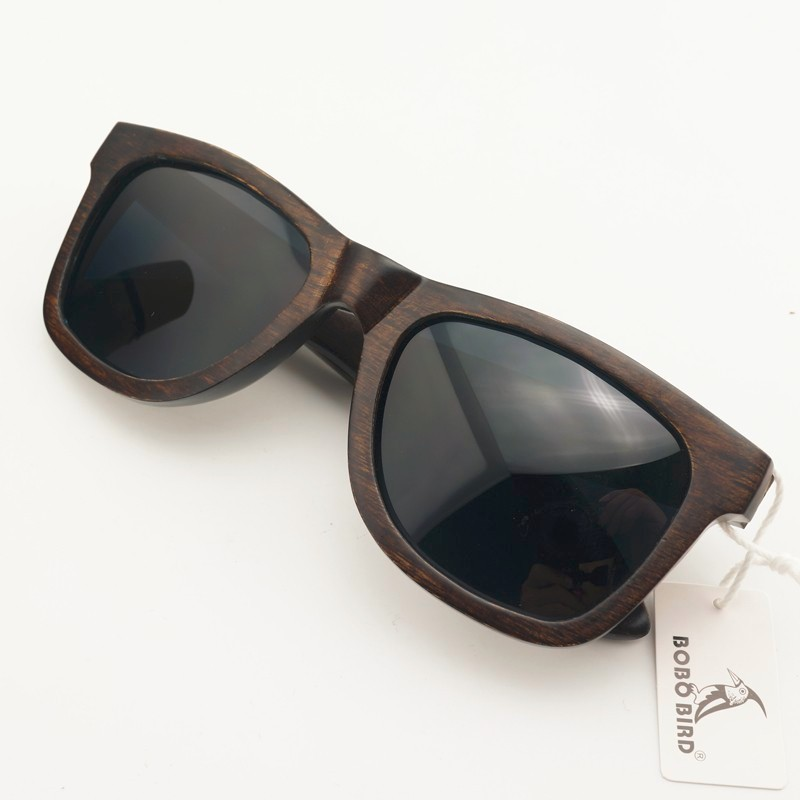 men\'s sunglasses (1)