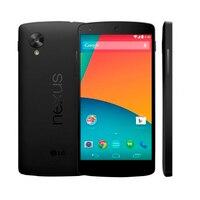 Refurbished LG Nexus 5 Original desbloqueado 4,95